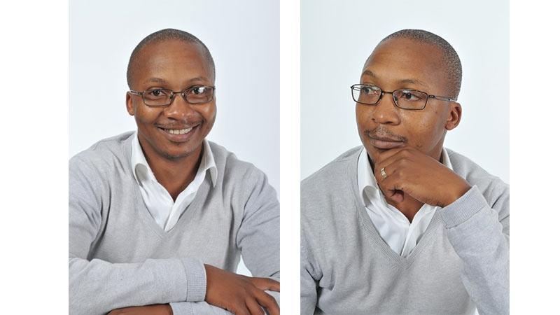 Tebogo Lehapana